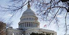 ABD Kongresi'nde ilk kez Obama'nın vetosu tanınmadı