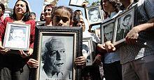 Musa Anter-JİTEM Davası yarın Ankara'da görülecek