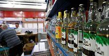 Irak'ta alkol yasaklandı