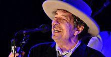Nobel komitesinden Bob Dylan'a: Kaba ve küstah