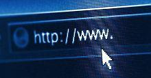 Diyarbakır ve çevresinde internet yine kesildi