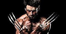 Wolverine yaşlanıyor mu?