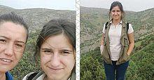 Silivri hapishanesinde 'iğneli' işkence iddiası