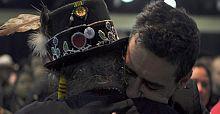 ABD askerinden kabile şefine: Sizi incittik özür diliyoruz