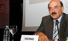 Gazeteci Hüsnü Mahalli'ye 7 yıl 4 aya kadar hapis istemi
