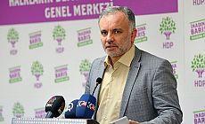 Bilgen: Hem 'koalisyon kötüdür' diyorsunuz hem MHP'ye bakan verileceğini ilan ediyorsunuz