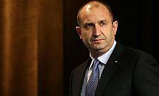 Bulgaristan Cumhurbaşkanı parlamentoyu feshetti