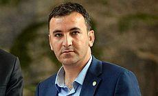 HDP'li Ferhat Encu'ya bir davadan tahliye