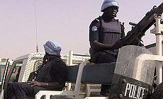 Mali'de askeri üsse bomba yüklü araçla saldırı