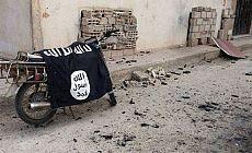 Danimarka, IŞİD'lilere 4 yıldır işsizlik maaşı veriyormuş