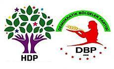 HDP ve DBP'nin Newroz programı belli oldu