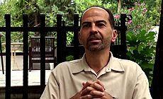 Nasuh Mahruki'ye 'cumhurbaşkanına hakaret'ten 4 yıla kadar hapis istemi