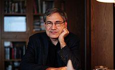 Orhan Pamuk'a Yasnaya Polyana ödülü