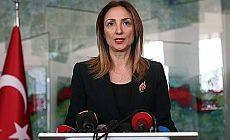 Aylin Nazlıaka: AKP, hayır cephesini fişliyor mu?