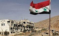 Suriye görüşmeleri Cenevre'de yeniden başlıyor