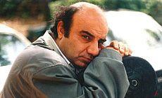 Yönetmen Melih Gülgen hayatını kaybetti