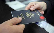 ABD'den vize başvurularına sıkı güvenlik incelemesi: Sosyal medya hesaplarıyla ilgili bilgiler sorulabilecek