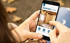 Booking.com'dan temyiz kararı