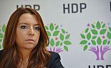HDP'li Çelik: Sessiz kalınırsa, cezaevlerinden tabutlar çıkabilir