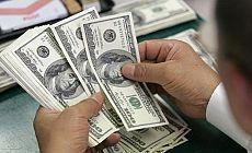 Dolar, Trump'ın sonraki adımını beklerken sakin