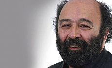 Oyuncu Ergün Işıldar hayatını kaybetti