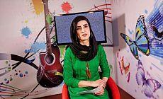 Dünyanın ilk kadın televizyonu: Zan TV