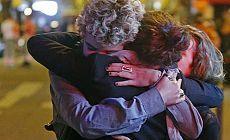 Manchester saldırısını IŞİD üstlendi