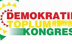Diyarbakır ve Ağrı'da DTK üyelerine gözaltı