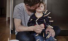 Baba olan memura da yarı zamanlı çalışma hakkı
