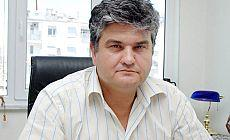 ÇHD yöneticisi avukata 'FETÖ üyeliği'nden dava