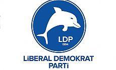 LDP'den 'Adalet Yürüyüşü' kararı