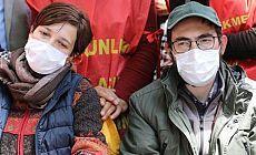 CHP'li Emir'den Erdoğan'a mektup: Öldürerek mi devleti yaşatacaksınız