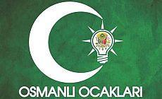 Hollanda'dan 'Osmanlı Ocakları' uyarısı