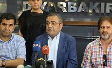CHP'den Diyarbakırlılara dayanışma çağrısı