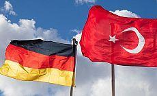 Almanların yüzde 80'i Türkiye'ye ekonomik yaptırımı destekliyor
