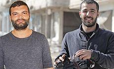 Dihaber muhabiri Erdoğan Alayumat tutuklandı, Akman serbest bırakıldı