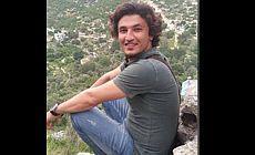 Gazeteci Özkan Erdoğan tutuklandı