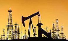 Petrol fiyatları son 2 ayın zirvesinde