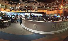 Suudi Arabistan Al Jazeera'ye erişime açtı!