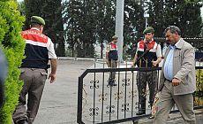 Öcalan'ın ailesinden görüşme başvurusu