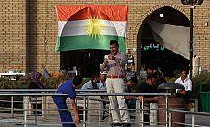 'Bağdat'tan bazı tavizler gelirse IKBY'deki bağımsızlık referandumu ertelenebilir'