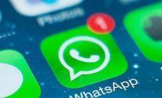 WhatsApp'ta yeni dönem: Para konuşacak