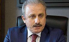 AKP'den erken seçim ve referandumun AİHM'e taşınmasına dair açıklama