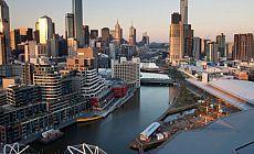 Dünya'nın en yaşanılası şehirleri açıklandı