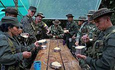 FARC'ın yeni ismi belli oldu