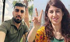 Adana'da 3 gazeteci gözaltına alındı