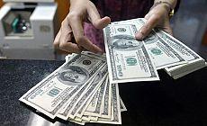 Dolar/TL, Fed tutanakları öncesi 3.53'te
