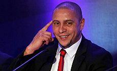 Roberto Carlos 3 ay hapis cezasına çarptırıldı