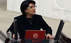 Leyla Zana'dan BM'ye referandum mektubu: Şimdi değilse ne zaman?
