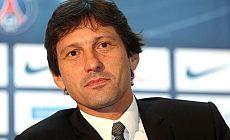 Antalyaspor'un yeni teknik direktörü Osmanlıspor maçını izledi